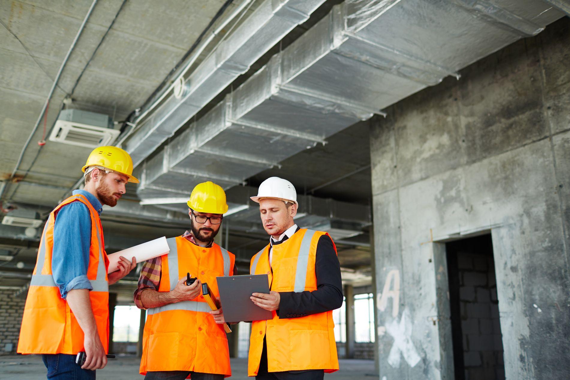 Zutec Safety Inspections