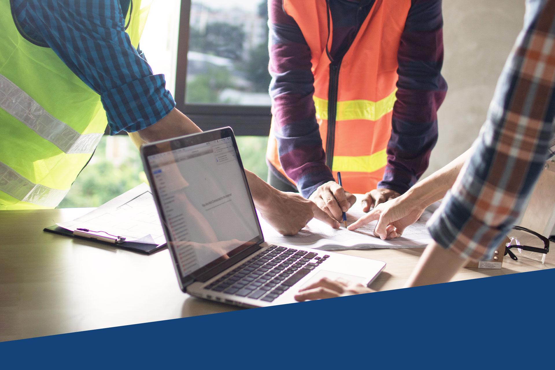 document-management-benefits