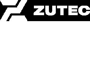 Zutec Logo