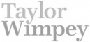 grey-tailor-wimpey-logo