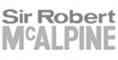 grey-sir-robert-mcalpine-logo