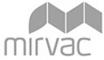 grey-mirvac-logo