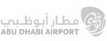 grey-abu-dhabi-airport-logo