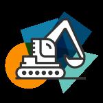 main-contractor-icon