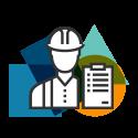 sub-contractor-icon