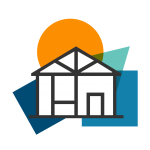 house-builder-icon